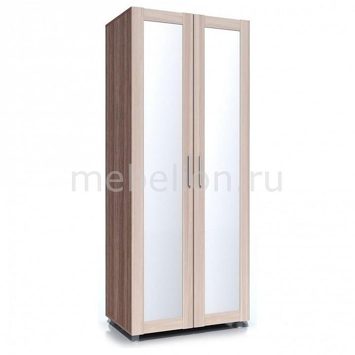 Шкаф платяной Сильва Фиджи НМ 014.03 РZ сильва шкаф платяной фиджи нм 014 01 рz