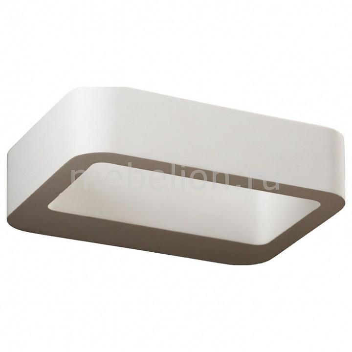 Купить Накладной светильник Барут 4 499022801, MW-Light, Германия