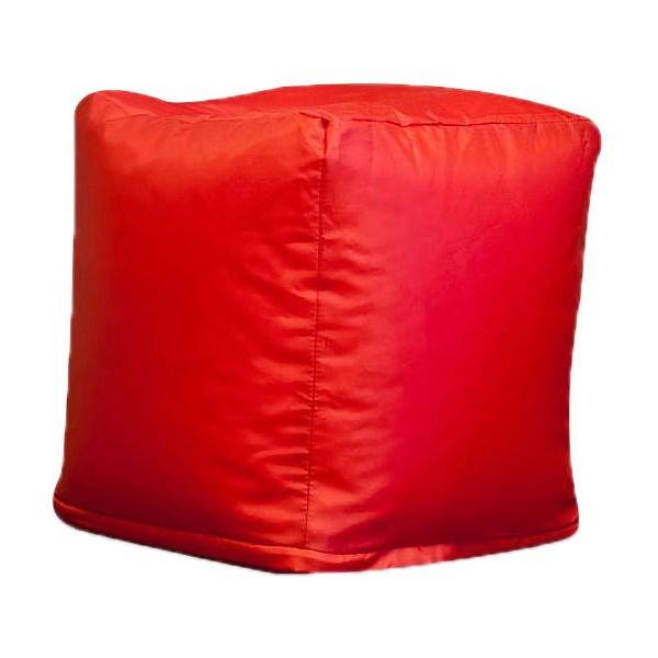 Пуф Dreambag