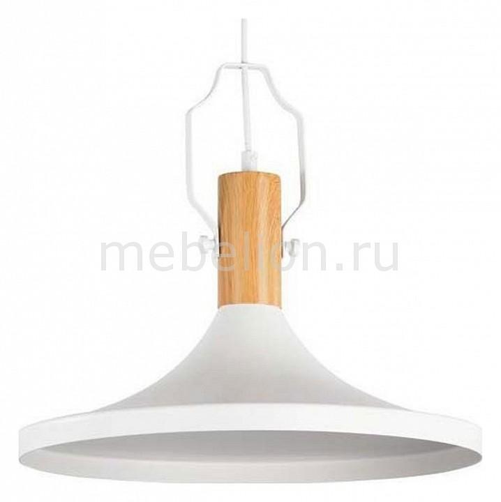 Подвесной светильник Bicones MOD359-00-W