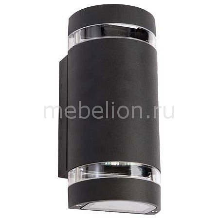 Купить Накладной светильник Меркурий 807021202, MW-Light, Германия