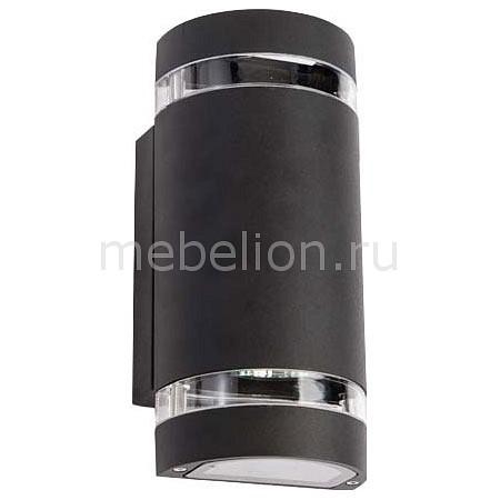 Накладной светильник MW-Light Меркурий 807021202 брюки матекс меркурий