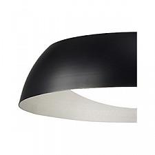 Накладной светильник Mantra 4849 Argenta