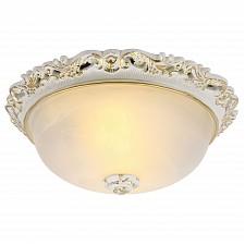 Накладной светильник Torta A7151PL-2WG