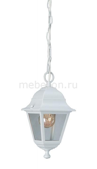 Подвесной светильник Outdoor 1423-31 mebelion.ru 730.000