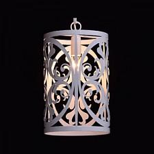 Подвесной светильник MW-Light 249016701 Замок