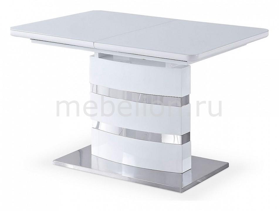 Стол обеденный Avanti Sky