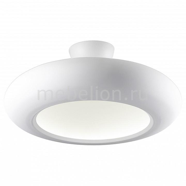 Купить Накладные светильники Kreise 1526-12U  Накладной светильник Favourite