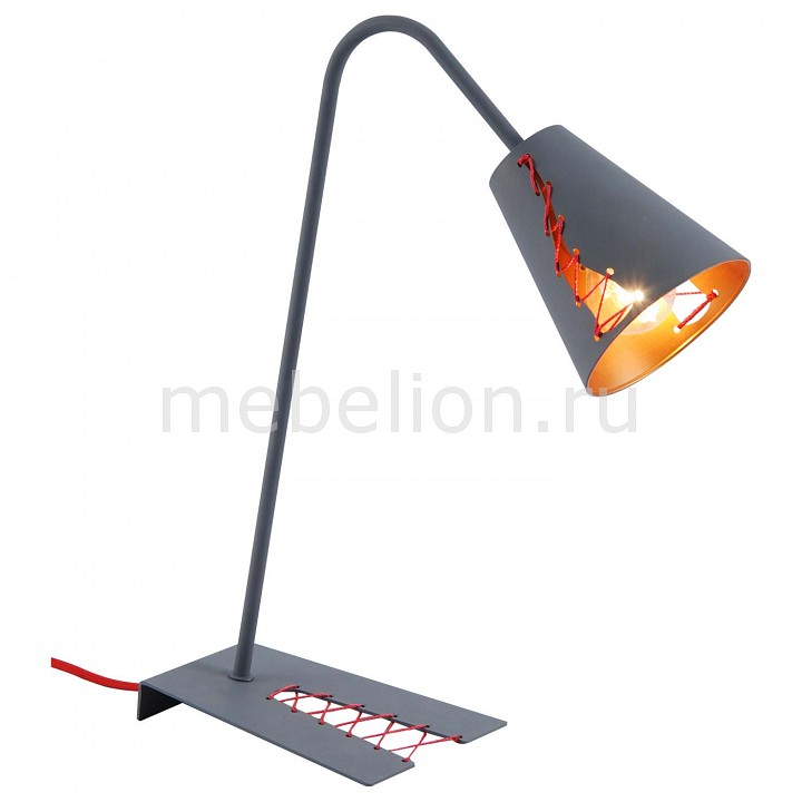 Настольная лампа офисная Lussole 4608 LSP-0518 a98l 0001 0518 0im keypad cnc operation panel