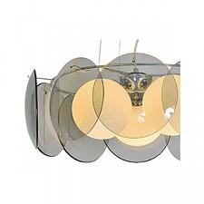 Подвесной светильник Arte Lamp A5831SP-3CC Palmer