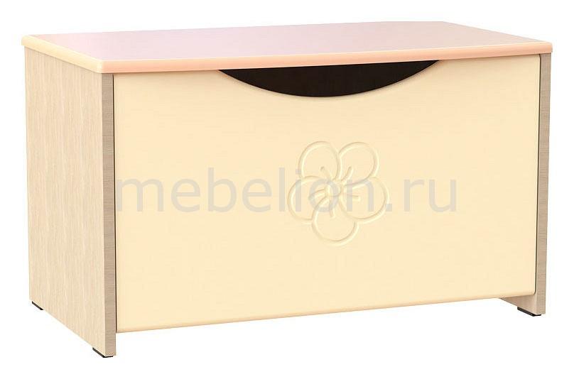 Сундук Компасс-мебель