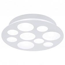 Накладной светильник Eglo 94588 Pernato