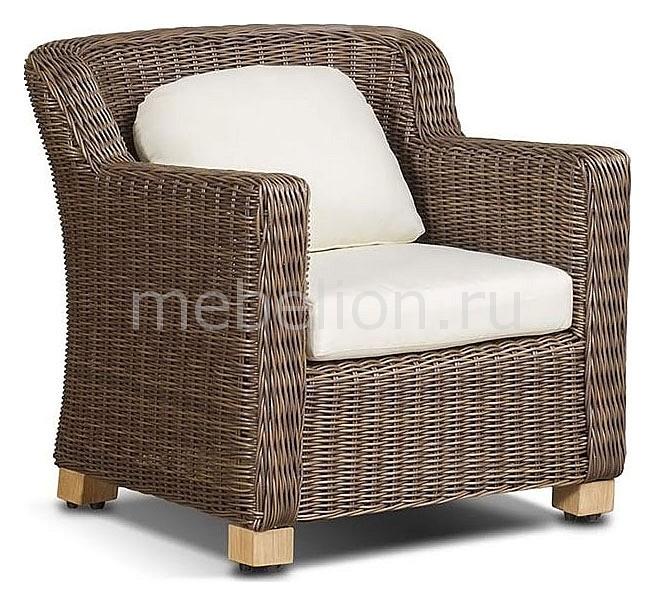 Кресло Либрари