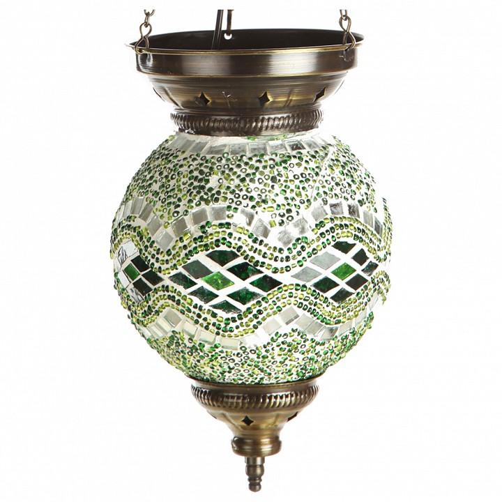 Подвесной светильник Марокко 0115,07