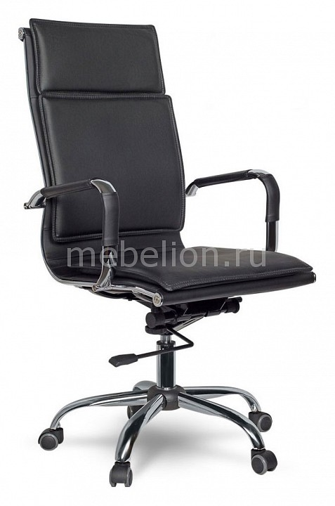 Кресло для руководителя College College CLG-617 LXH-A кресло руководителя college clg 616 lxh brown