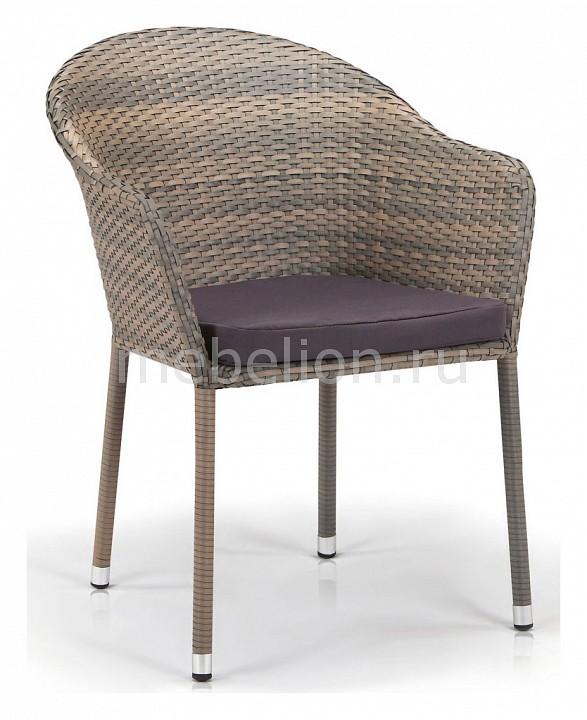 Купить Кресло Y375G-W1289 Pale, Afina, Россия