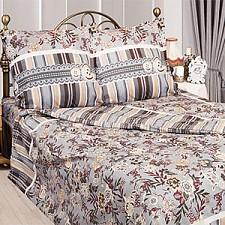 Комплект полутораспальный Пуговка
