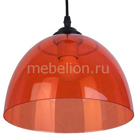 Подвесной светильник TopLight