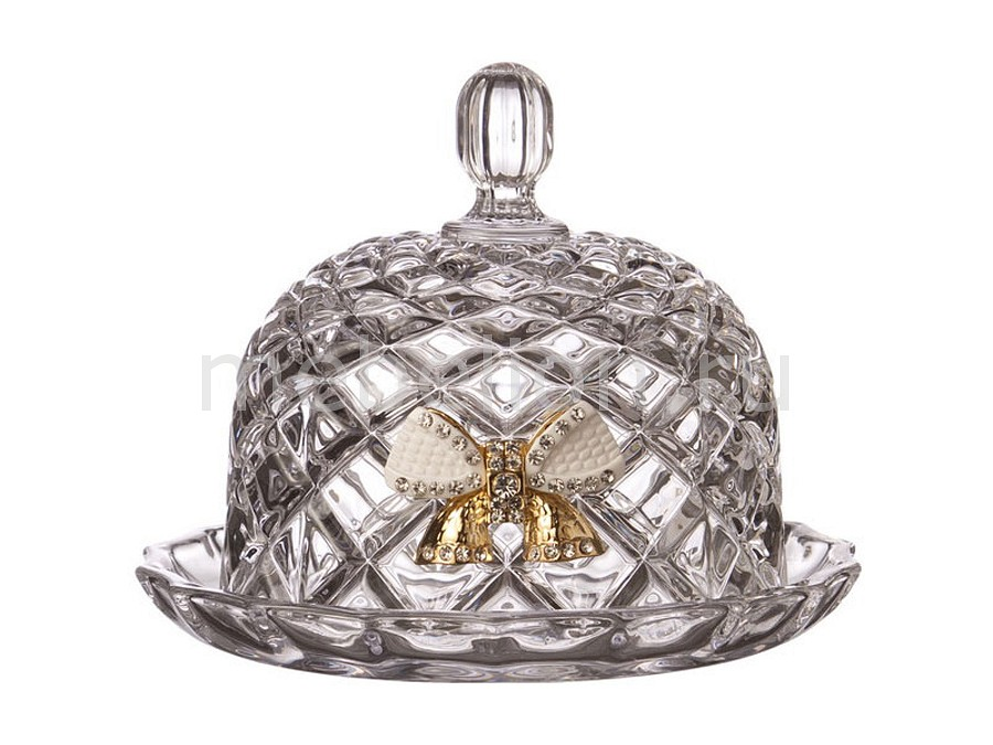 Купить Лимонница Даймонд 355-051, Dalian hantai trade co ltd, Китай, неокрашенный, стекло