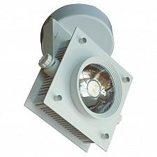 Настенный прожектор Favourite 1769-1U Projector