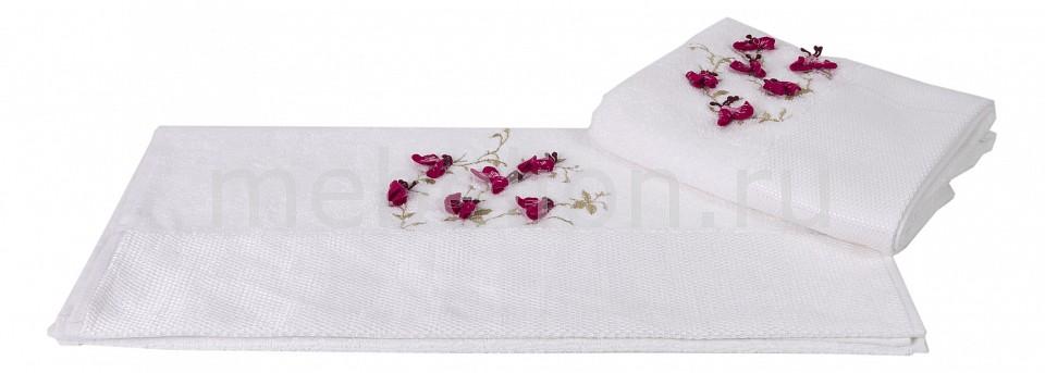 где купить  Полотенце для лица HOBBY Home Collection (50х90 см) BEYRA  по лучшей цене