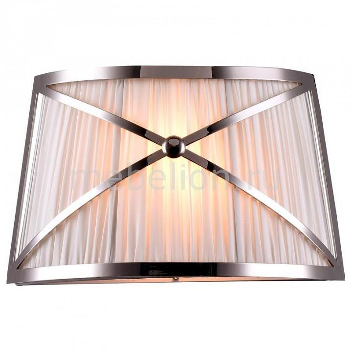 Накладной светильник Newport 32301/A