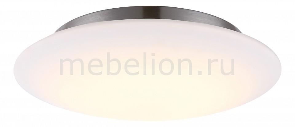 Накладной светильник Globo 41802 Volare