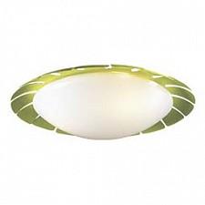 Накладной светильник Zita 2754/3C