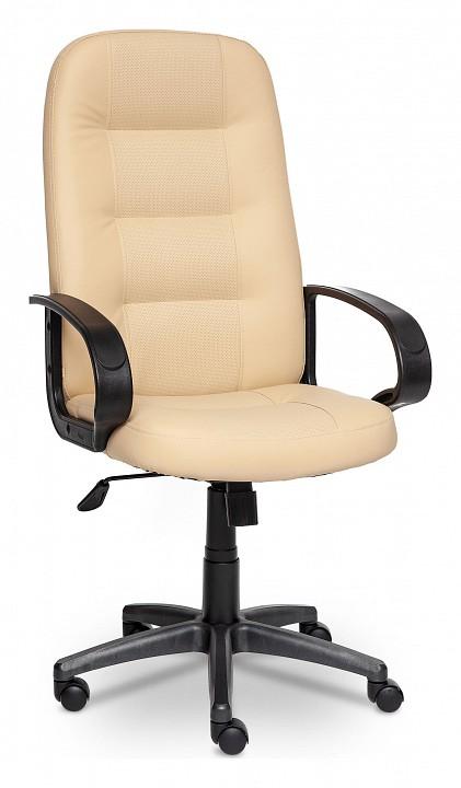 Кресло компьютерное Tetchair DEVON
