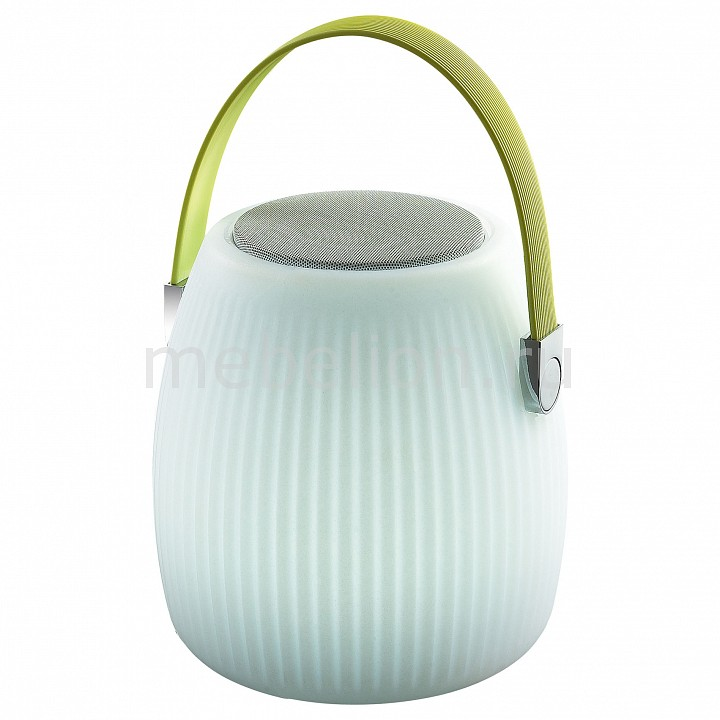 Ночник Favourite Speaker 2128-1T bluetooth speaker jbl charge 3 portable speakers waterproof speaker sport speaker