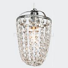 Подвесные светильники Caramel 1025-1P