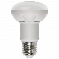 Лампа светодиодная E27 220В 11Вт 3000K LEDR6311WWWE27FRALP01WH