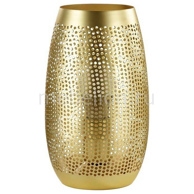 Купить Настольная лампа декоративная Nerida H448-01-G, Maytoni, Германия