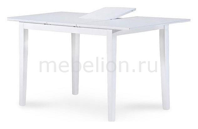 Стол обеденный Avanti Tetris стол обеденный avanti tetris