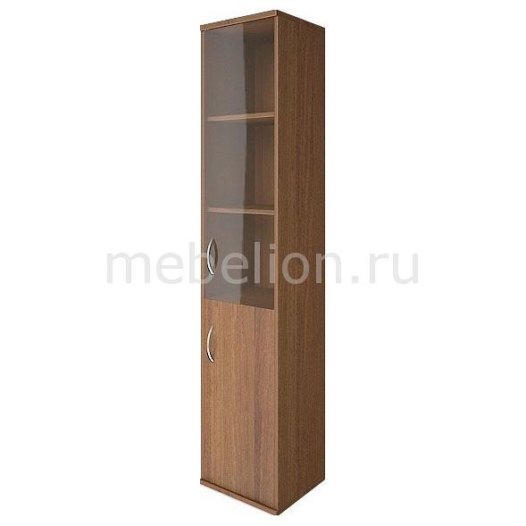 Шкаф-витрина Рива А.СУ-1.2 Пр