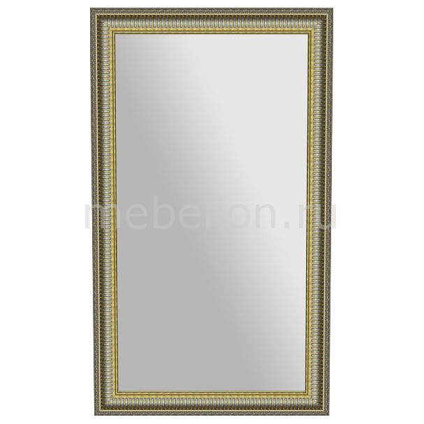 Зеркало настенное Орабэль №3