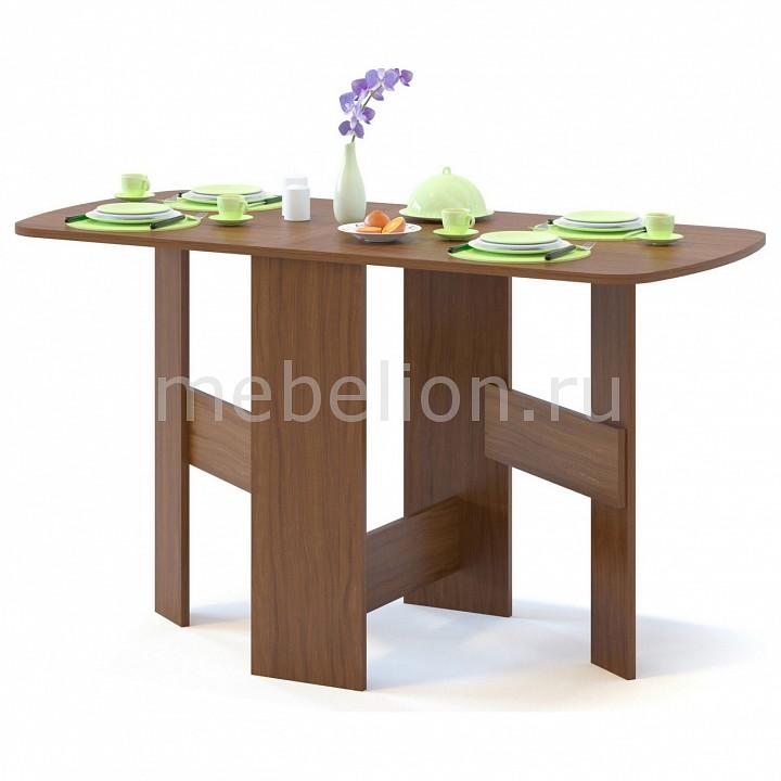 Стол обеденный СП-10
