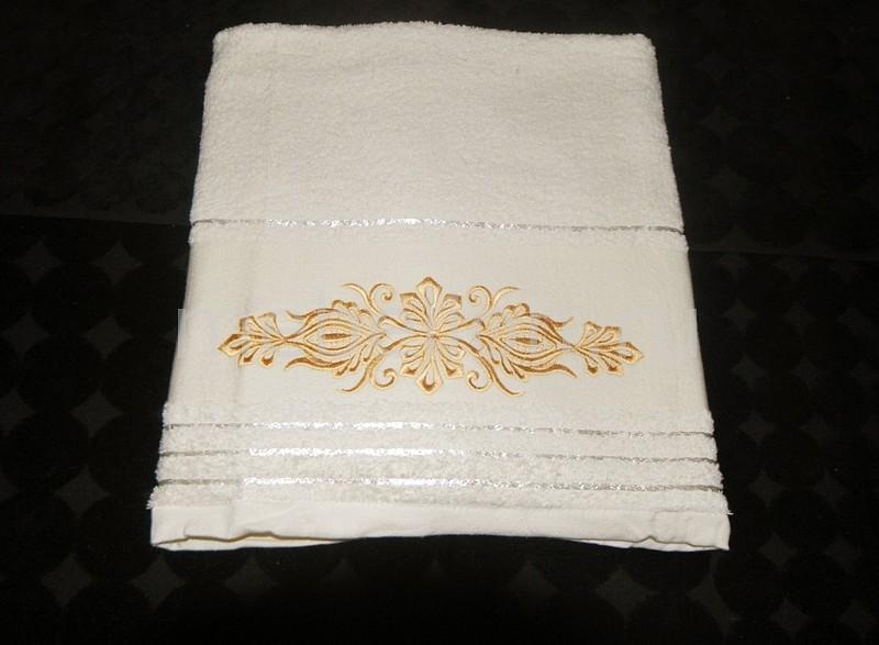 Набор полотенец для ванной Mondo AR_F0003547