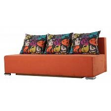 Диван-кровать Палермо 0404054400010