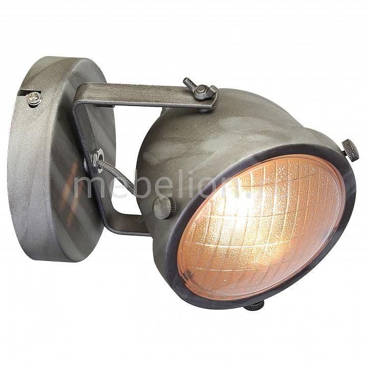 Спот Favourite Emitter 1900-1W 1w 7000k 70lm white led streetlight emitter metal plate with optical lens 3 5v