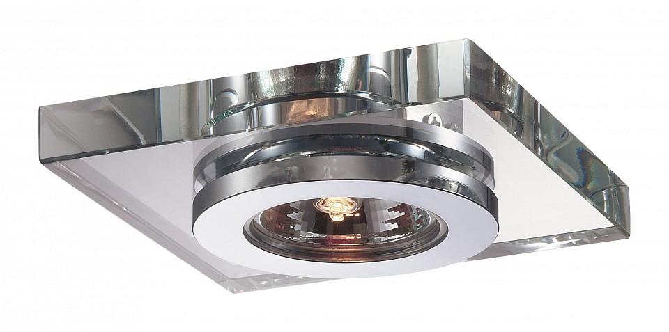 Встраиваемый светильник Novotech 369408 Cosmo