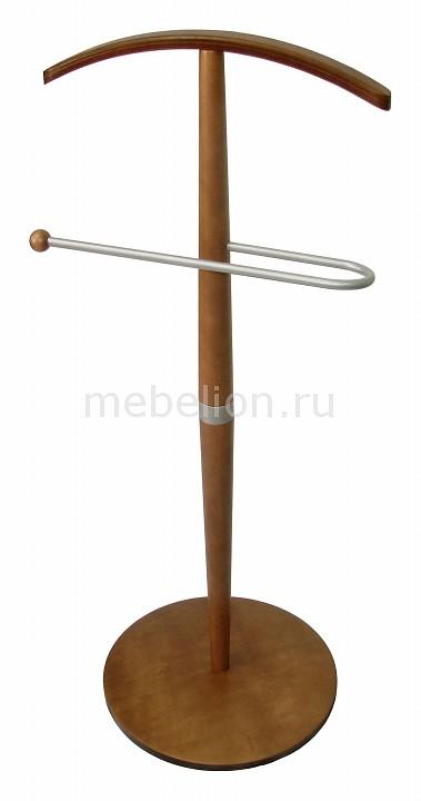 Вешалка для костюма Мебелик Галант 326 вешалка для костюма мебелик галант 333