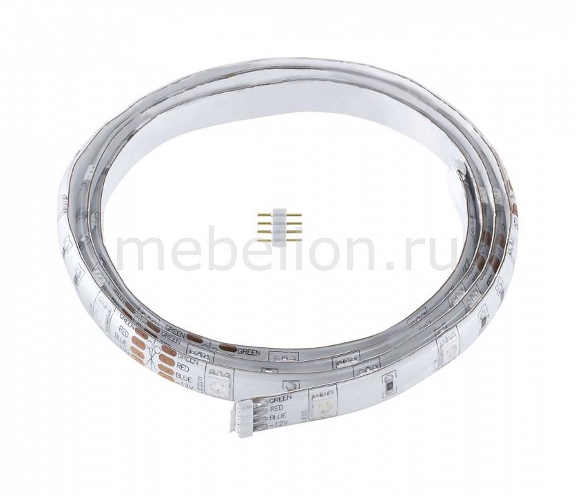Лента светодиодная LED Stripes-Module 92369 mebelion.ru 5490.000