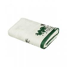 Банное полотенце Mona Liza (70х140 см) Nature