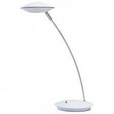 Настольная лампа офисная Гэлэкси 12 632032901