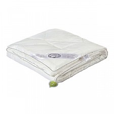 Одеяло двуспальное Cleo Silk Blanket