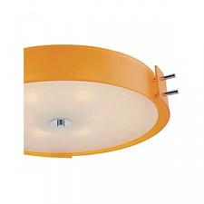 Накладной светильник ST-Luce SL484.092.04 Heggia