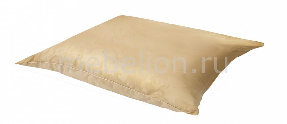 Подушка (50х70 см) Бамбук