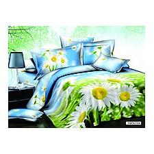 Комплект полутораспальный Papatya AR_F0087468