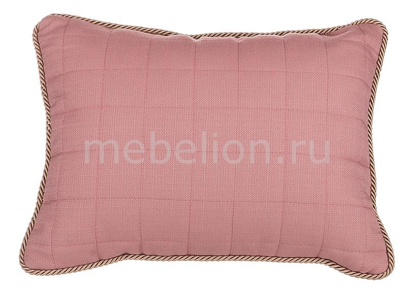 Подушка декоративная  (46х36 см) Ария 850-723-3